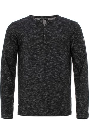 Redbridge Shirt 'Concord