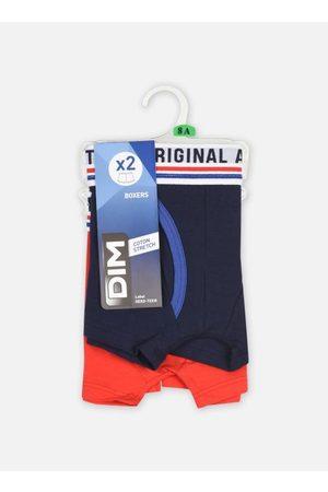 Dim Original Boxer Boxer x2 by