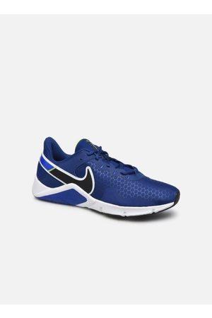 Nike Legend Essential 2 by