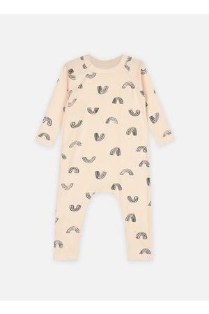 Dim Dames Pyjama's - Organic Cotton Pyjama by