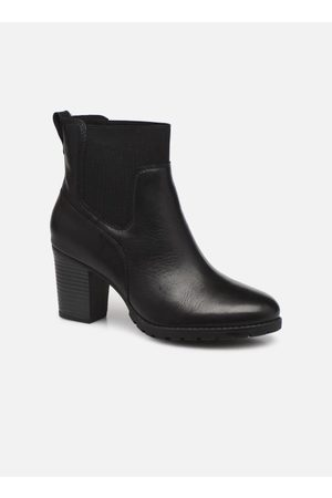 Clarks Verona Ease by