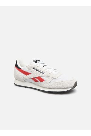 Reebok Heren Sneakers - Cl Leather by