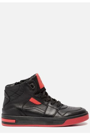 Muyters Sneakers