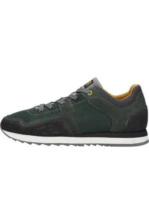 G-Star Heren Lage schoenen - Calow Ii