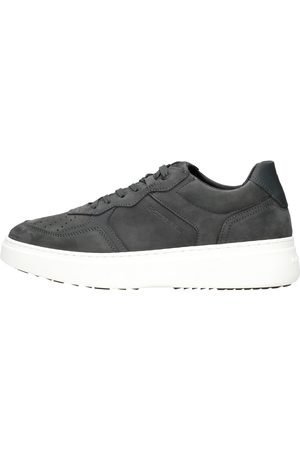 G-Star Heren Lage schoenen - Lash Nub M