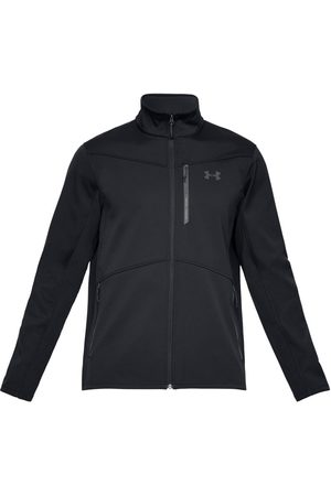 Under Armour Herenjack ColdGear® Infrared Shield