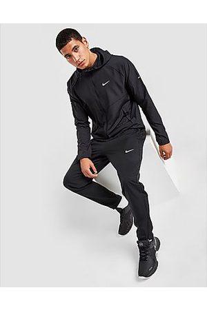 Nike Heren Broeken - Challenger Woven Broek Heren - - Heren