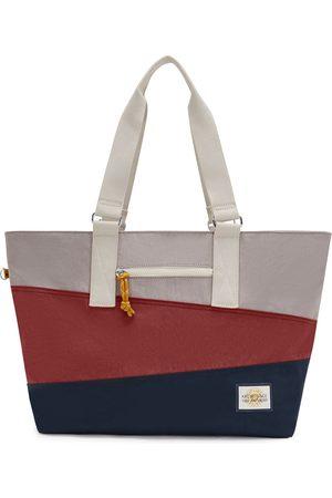 Kipling Dames Shoppers - Shopper 'Jodi