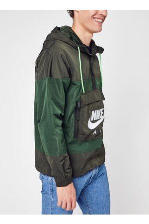 Nike Heren Jassen - M Nsw Air Ul Anorak by