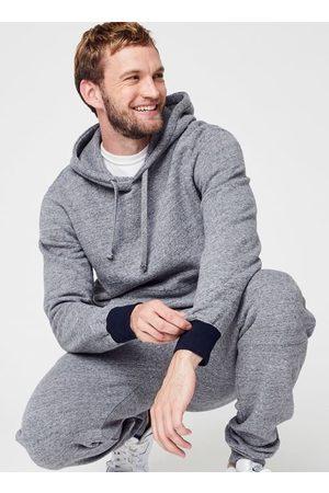 HARTFORD Heren Sweaters - Sweatshirt Hoody by