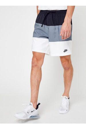 Nike Heren Shorts - M Nsw Spe Wvn Lnd Short Nvlty by