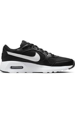 Nike Jongens Sneakers - AIR MAX SC BIG KIDS SHOE