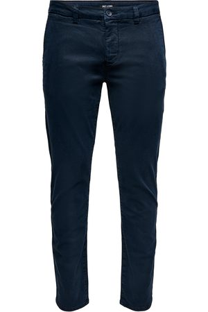 Only & Sons Chino 'Pete