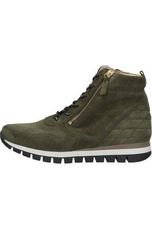 Gabor Sneakers Hoog