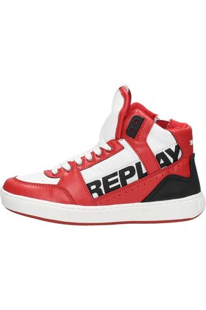 Replay Campos