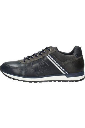 Gaastra Heren Lage schoenen - Kevan Blk M