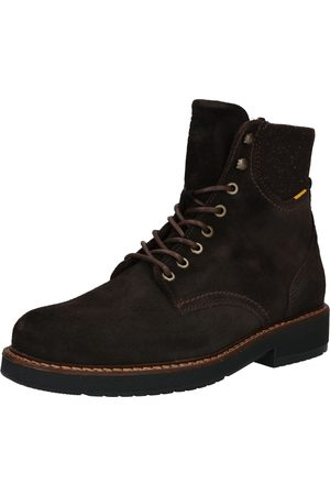 Camel Active Veterboots 'Pace