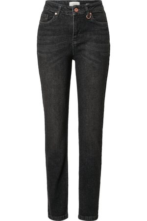 Pulz jeans Dames Straight - Jeans