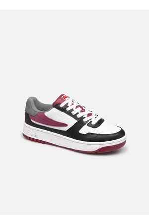 Fila Heren Sneakers - FXVentuno L low M by