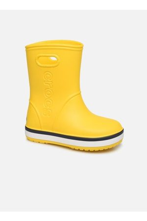 Crocs Crocband Rain Boot K by
