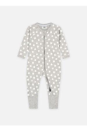 Dim Cotton Stretch Pyjama by