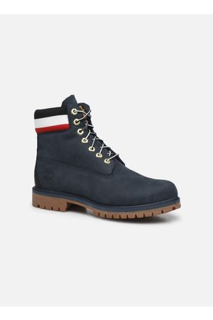 """Timberland 6"""" Prem Rubber Cup Bt by"""