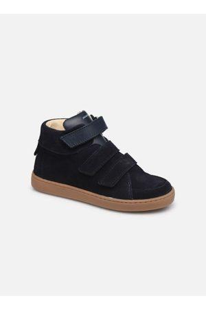 Jacadi Jongens Sneakers - Come Croute by