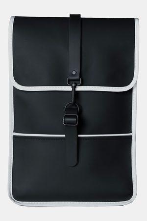 Rains Rugzakken - Backpack Mini /