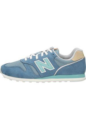 New Balance Dames Lage schoenen - 373