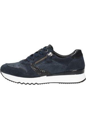 Sub55 Dames Lage schoenen - Claire 15