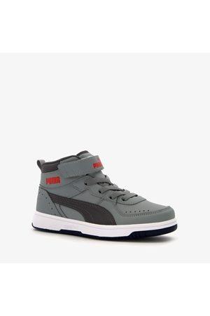 PUMA Rebound Joy kinder sneakers