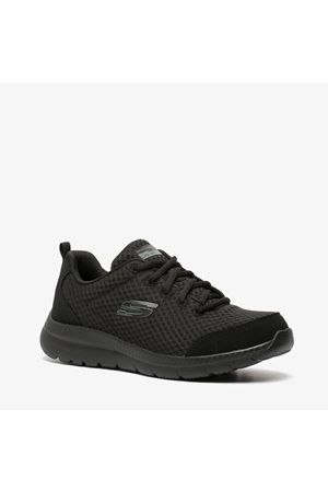 Skechers Bountiful Be Kind dames sneakers