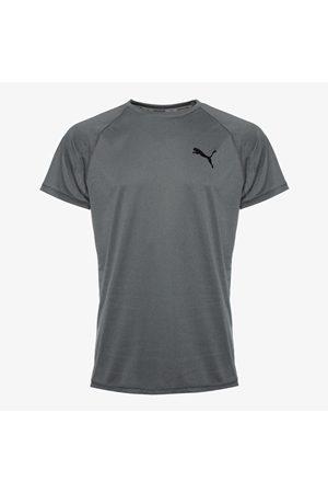 PUMA RTG Tee heren sport T-shirt