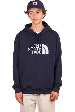 THE NORTH FACE Heren Truien - Drew Peak Hoodie