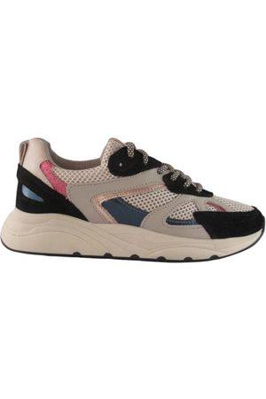 PS Poelman Dames Sneakers - P7120POE
