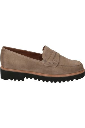Paul Green Dames Loafers - 2694
