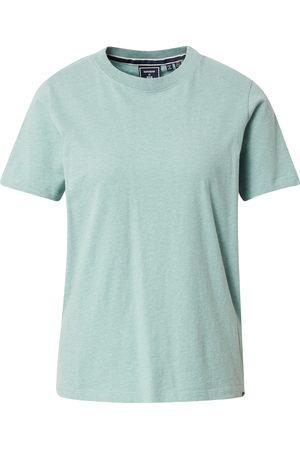 Superdry Dames Shirts - Shirt