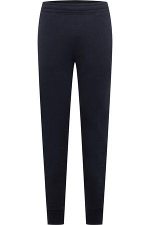 Champion Authentic Athletic Apparel Heren Pantalons - Broek