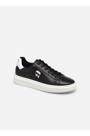 Karl Lagerfeld Jongens Sneakers - Z29039 by