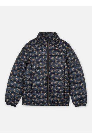 NAME IT Nkfmene Flower Jacket by