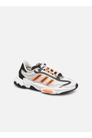 adidas Heren Sneakers - Ozweego Pure by