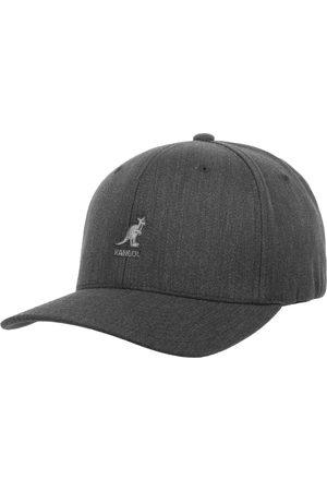 Kangol Wool Flexfit Cap by