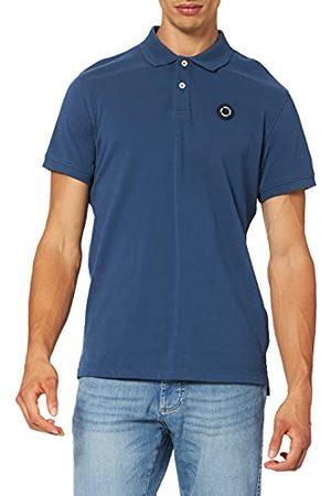 Pepe Jeans Cranford Poloshirt voor heren