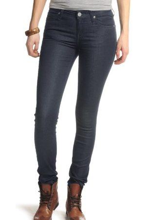 Lee Dames Jeans Slim Fit, Scarlett - L526BIFQ