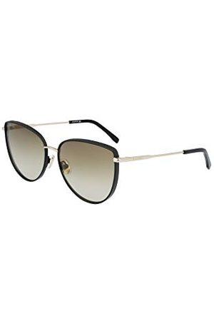 Lacoste Dames L230S zonnebril