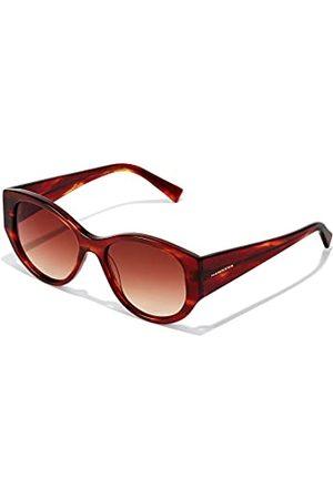 Hawkers Miranda-Havana Terracotta bril, Havana, , volwassenen, uniseks