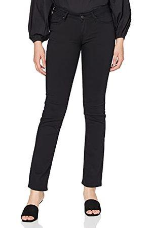 Mavi Olivia Jeans voor dames