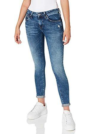 Mavi Jeans voor dames