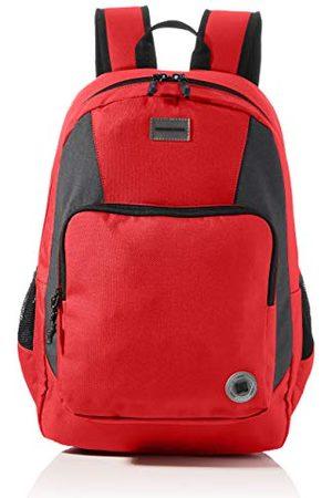 DC ADYBP03053, Backpack. heren Eén maat