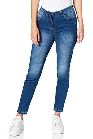 Daniel Hechter Dames Slim Jeans